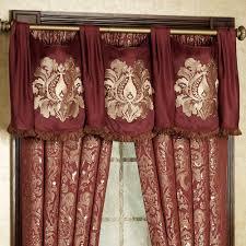 Baby Valances Beaded Curtains Argos Homeminimalis Com White Jc Penny With