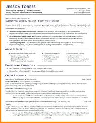 free resume templates for teachers to download curriculum vitae sle teacher doc resume templates free exle