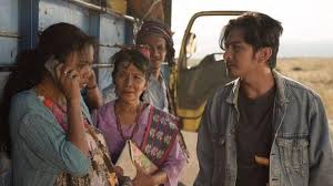 film marlina the murderer in four acts marlina the murderer in four acts rape revenge motherhood and