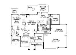 sip homes floor plans celebrationexpo org