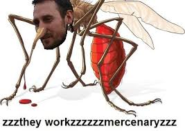 Mosquito Meme - mosquito man baneposting know your meme