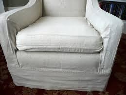 Target Armchair Furniture Target Slipcovers Slipcovers For Sofa Oversized