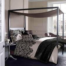 cheap bird cute bedspreads with upholstered headboard and bedside sets queen cheap canopy bed with cute bedspreads and bedside table plus cozy dark hardwood floor for cheap