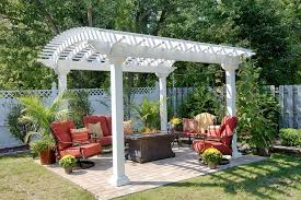 Do I Need A Permit To Build A Pergola by 28 Does A Pergola Need A Building Permit Do I Need A