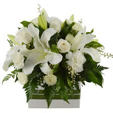 deliver flowers today flowers to box hill same day florist delivery flowers gifts