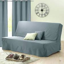 couvre canapé angle meilleur couvre canapé concernant couvre canapé marocain best of