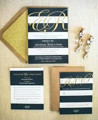 wedding invitations san antonio wedding invitations san antonio 6141 and in wedding invitations