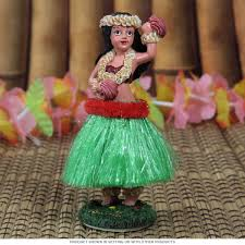 hawaiian decorations tiki decor u0026 hawaiian decor for tiki bar