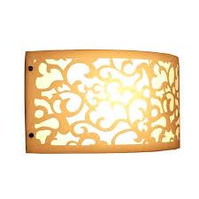 Online Get Cheap Lights Bedroom Aliexpresscom Alibaba Group - Bedroom laser lights