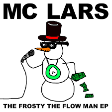 Money On The Floor Big Krit Mp3 by The Frosty The Flow Man Ep Mc Lars