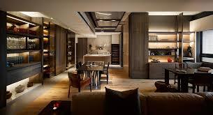 wood interior design dark wood design ideas interior dlmon