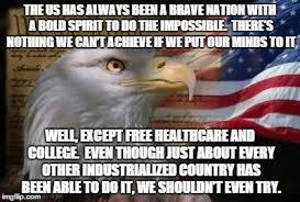 America Eagle Meme - american eagle memes imgflip