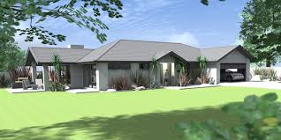 standard plans home products homeworld new home builders
