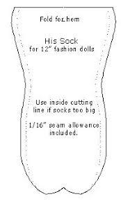 37 kids barbie clothes accessories images