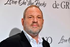 amazon black friday fallout amazon drops david o russell show as weinstein fallout continues