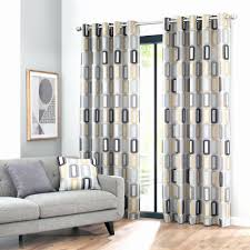 Shark Bedroom Curtains Luxury Curtain Rod Brackets Shark Tank 2018 Curtain Ideas