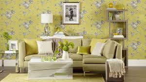 Spring Decorating Ideas Pinterest by Images About Spring Decorating Ideas On Pinterest Floral