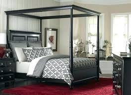 havertys bedroom furniture haverty bedroom furniture bed panama king canopy bed bedrooms