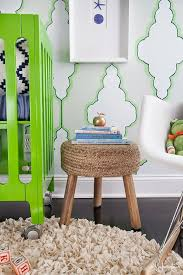 80 best stencils and templates images on pinterest stenciling