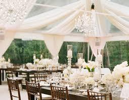 wedding reception venues styling your reception weddingguide au