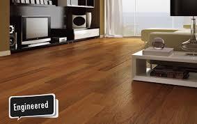 floor decor and more hardwood floor decor n more