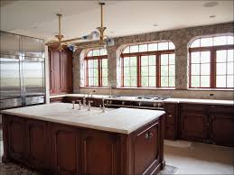 refinishing metal kitchen cabinets kitchen wall cabinets custom cabinet doors kitchen cabinet