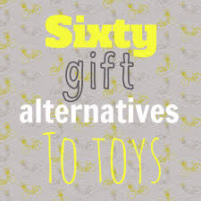 sixty great gift ideas for kids that aren u0027t toys 2016 2017