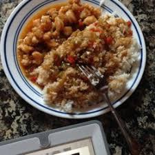 new orleans recipes allrecipes