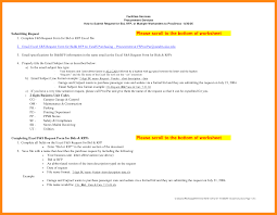 Resume Sample Uiuc by 6 Formal Mail Example Graphic Resume