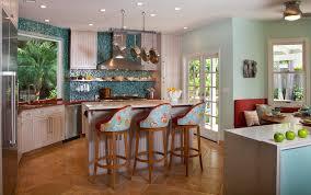 kitchen and breakfast room design ideas fresh tropical kitchen design ideas