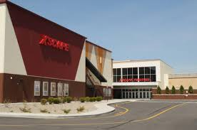 mountain home idaho movie theater xscape theaters oh northgate 14