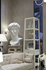 44 best interior decoration images on pinterest home design