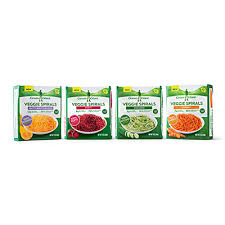 ls plus open box coupon online printable coupons grocery coupons discount coupons