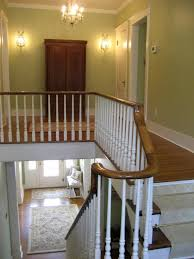 Banister Funeral Home 32 Best Sears Kit House Images On Pinterest Magnolia House West
