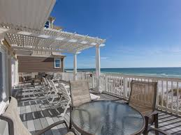 beach house seeking a beautiful 90741 find rentals