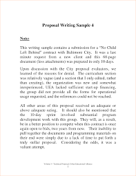 writing sample template sample technical writing contract form