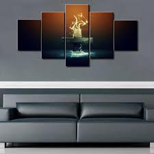 online get cheap jesus canvas art aliexpress com alibaba group