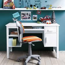 bureau pour chambre chambre d enfant 20 bureaux canon pour petits et grands garçons