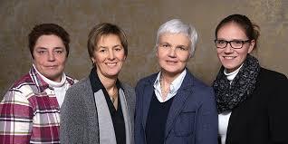 Zahnarzt Bad Oeynhausen Unser Team In Lünen Verbraucherzentrale Nrw