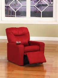 kids recliners archives recliners sale recliners sale