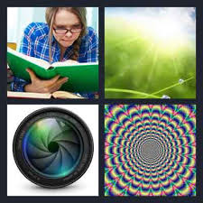 4 pics 1 word answer focus 4 pics 1 word game answers what u0027s the