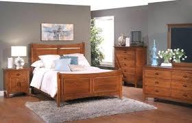 Bedroom Furniture Stores In Columbus Ohio Bedroom Furniture Columbus Ohio Coryc Me