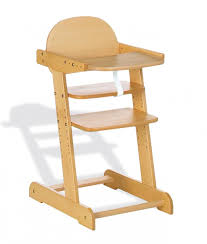 chaise volutive b b confort phénoménal chaise haute évolutive bébé confort chaise haute bois