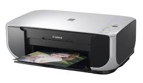 reset tool for canon ip4840 download how to reset waste ink pad on canon pixma mp210