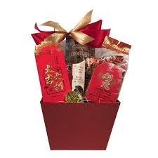 new year gift baskets new year gift basket my baskets toronto