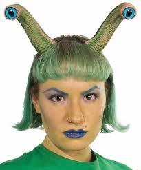 25 unique alien headband ideas on pinterest alien party costume