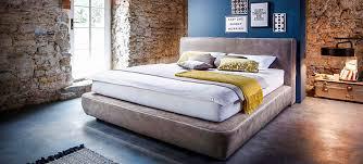 Schlafzimmer Ratenzahlung Yourhome De Onlineshop Einrichten Und Wohnen
