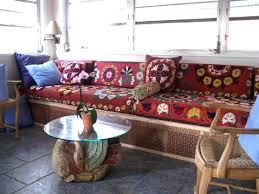turkish home decor turkish home decor home decor turkish home decor uk lecoledupain com