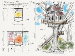 design your own tree house house of samples elegant design your