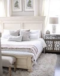 Master Bedroom Design Ideas Pictures Small Master Bedroom Design Ideas Furniture Homestore